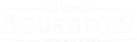 Les Bourgeois  | Restaurant Lipscani | Cafenea Lipscani |