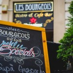 gallery-les-bourgeois-11