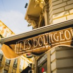 gallery-les-bourgeois-7